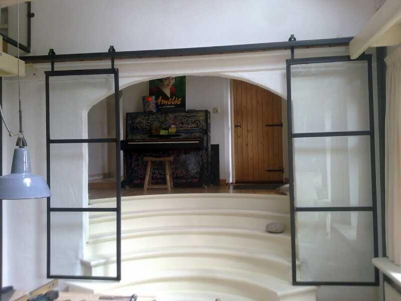 bevindt zich hier home glazen schuifdeur diversen glazen schuifdeur